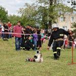 zawody-osp-2013-146