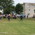 zawody-osp-2013-158