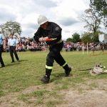 zawody-osp-2013-169