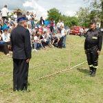 zawody-osp-2013-17
