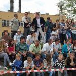 zawody-osp-2013-175