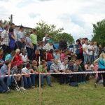 zawody-osp-2013-177