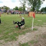 zawody-osp-2013-189