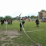 zawody-osp-2013-190