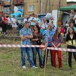 zawody-osp-2013-192