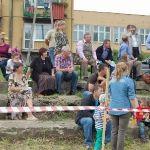 zawody-osp-2013-194