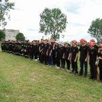 zawody-osp-2013-2