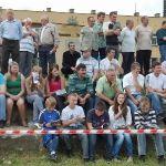 zawody-osp-2013-200