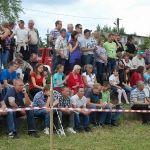 zawody-osp-2013-202
