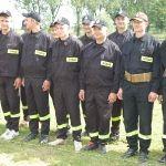 zawody-osp-2013-21