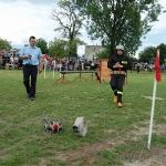 zawody-osp-2013-235