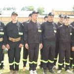 zawody-osp-2013-24