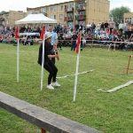 zawody-osp-2013-242