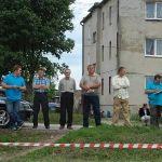 zawody-osp-2013-250