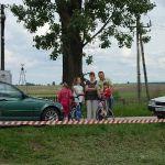 zawody-osp-2013-252