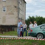 zawody-osp-2013-253