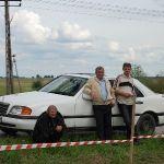 zawody-osp-2013-255