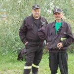 zawody-osp-2013-257