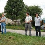 zawody-osp-2013-263