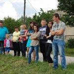 zawody-osp-2013-264