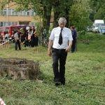 zawody-osp-2013-268