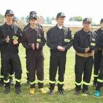 zawody-osp-2013-27