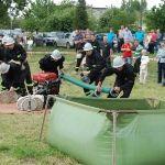 zawody-osp-2013-273