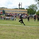 zawody-osp-2013-279