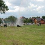 zawody-osp-2013-283