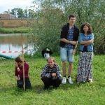 zawody-osp-2013-289