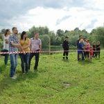 zawody-osp-2013-290