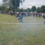 zawody-osp-2013-299