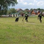 zawody-osp-2013-301