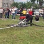 zawody-osp-2013-303