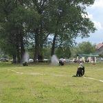 zawody-osp-2013-306