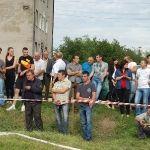 zawody-osp-2013-311