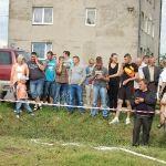 zawody-osp-2013-312