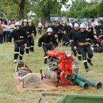 zawody-osp-2013-315