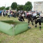 zawody-osp-2013-317