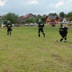 zawody-osp-2013-318
