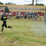 zawody-osp-2013-322
