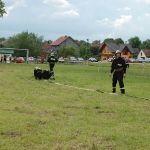 zawody-osp-2013-324