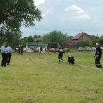 zawody-osp-2013-325