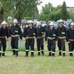 zawody-osp-2013-328