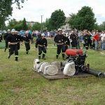 zawody-osp-2013-330