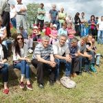 zawody-osp-2013-34