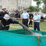 zawody-osp-2013-340