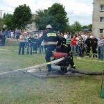 zawody-osp-2013-341