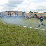 zawody-osp-2013-342