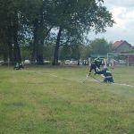 zawody-osp-2013-345